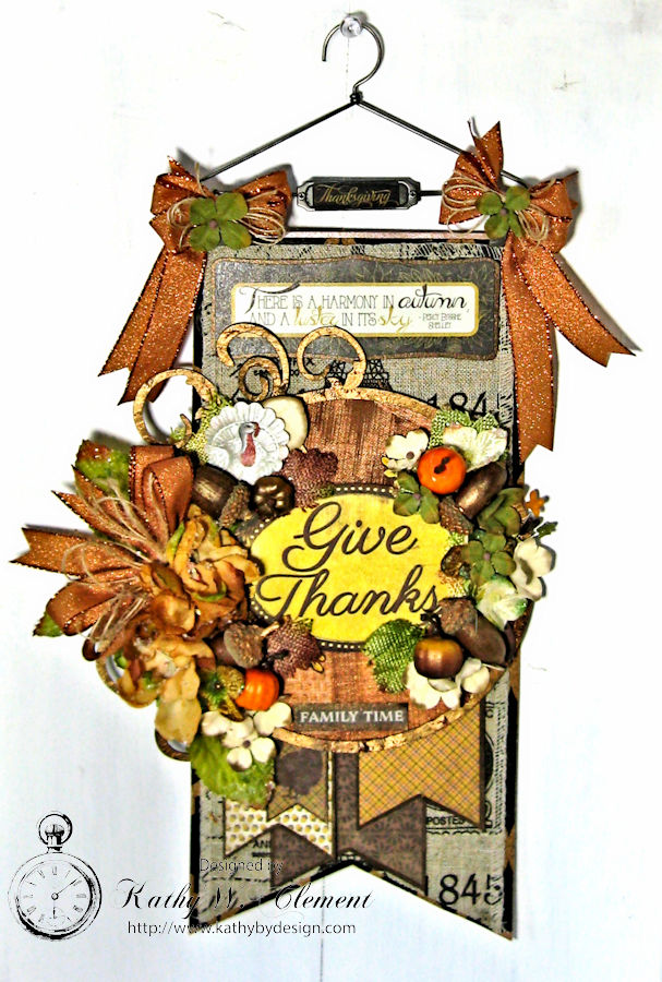 thankful-banner-and-greeting-card-harvest-by-kathy-clement-product-by-authentique-photo-1