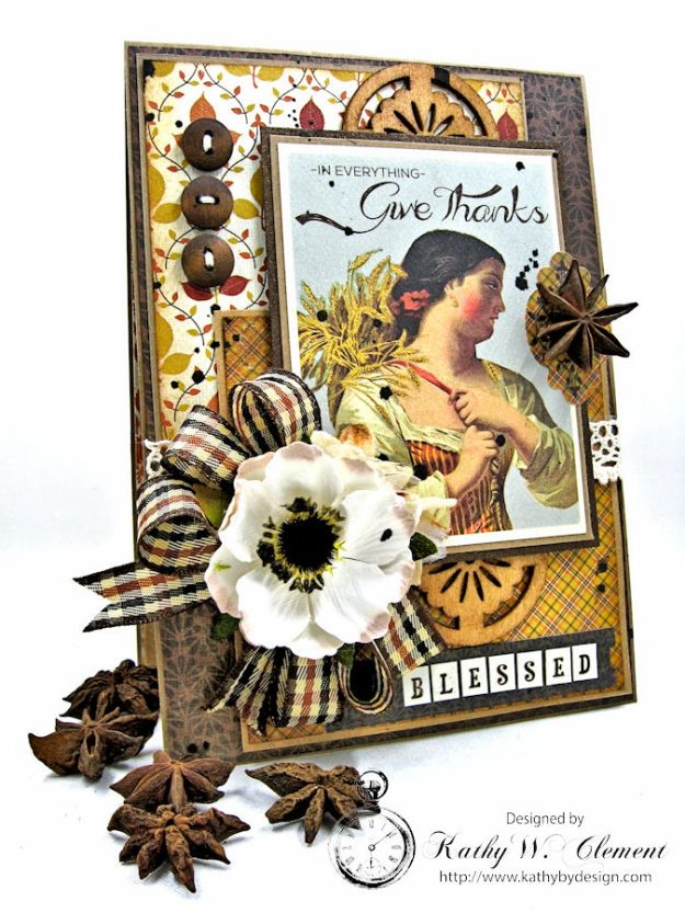 thankful-card-harvest-by-kathy-clement-product-by-authentique-photo-2