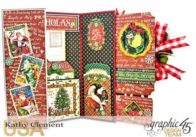 very-merry-christmas-card-tutorial-saint-nicholas-by-kathy-clement-product-by-graphic-45-photo-11