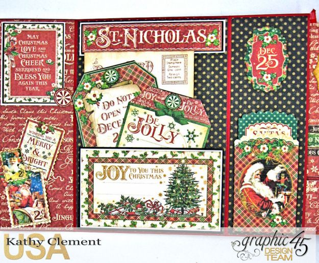 very-merry-christmas-card-tutorial-saint-nicholas-by-kathy-clement-product-by-graphic-45-photo-12