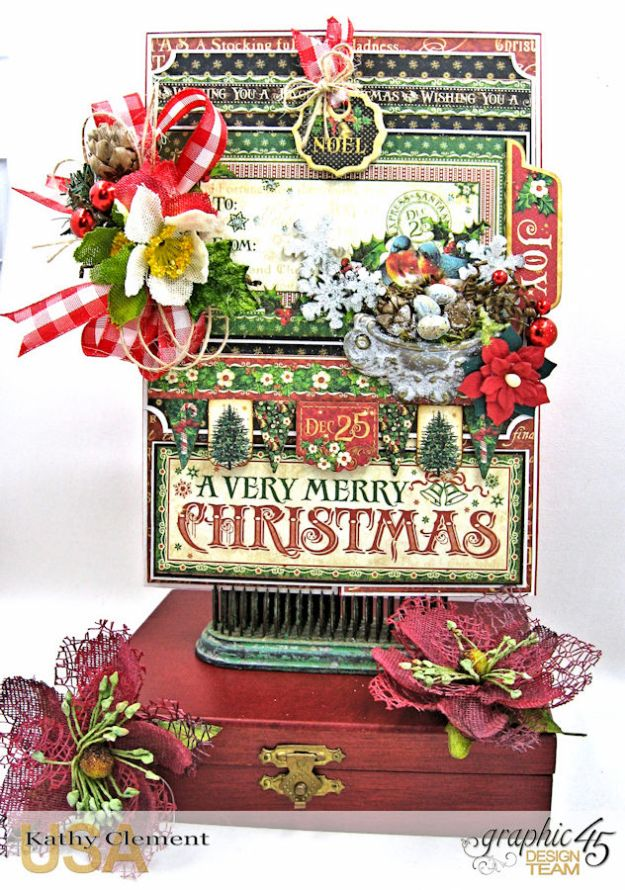 very-merry-christmas-card-tutorial-saint-nicholas-by-kathy-clement-product-by-graphic-45-photo-2