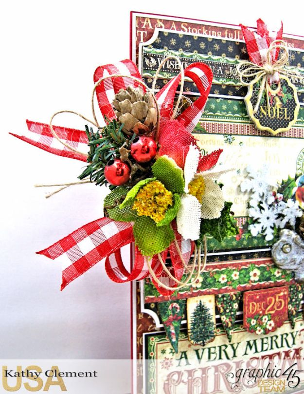 very-merry-christmas-card-tutorial-saint-nicholas-by-kathy-clement-product-by-graphic-45-photo-4
