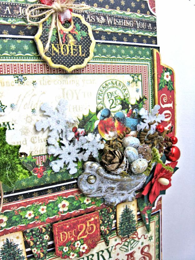 very-merry-christmas-card-tutorial-saint-nicholas-by-kathy-clement-product-by-graphic-45-photo-8