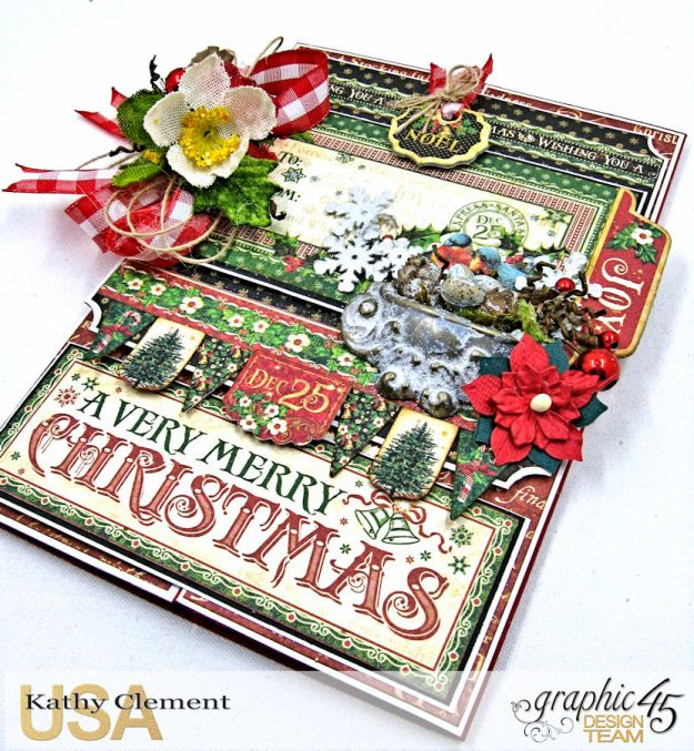 very-merry-christmas-card-tutorial-saint-nicholas-by-kathy-clement-product-by-graphic-45-photo-9