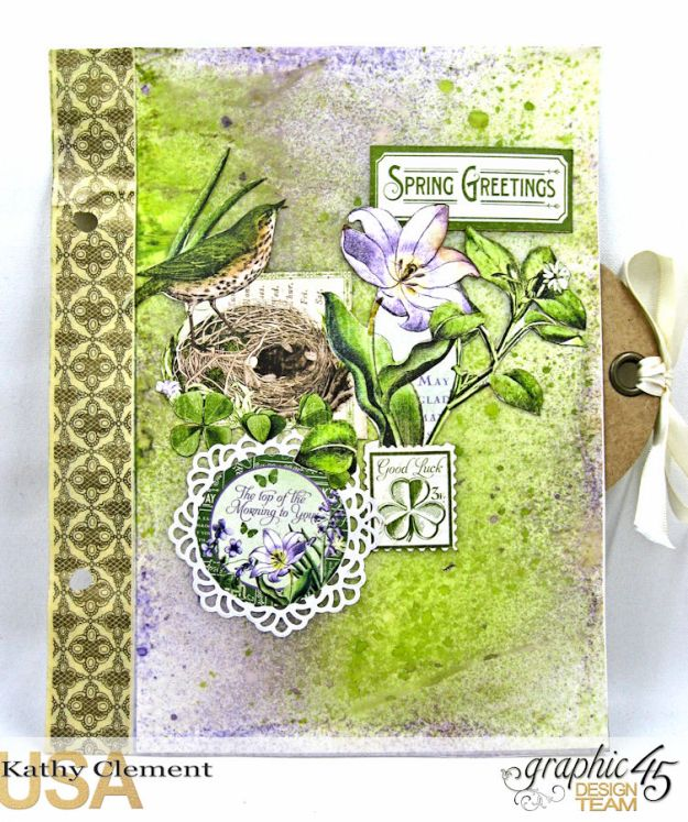 2017-planner-place-in-time-by-kathy-clement-product-by-graphic-45-photo-10