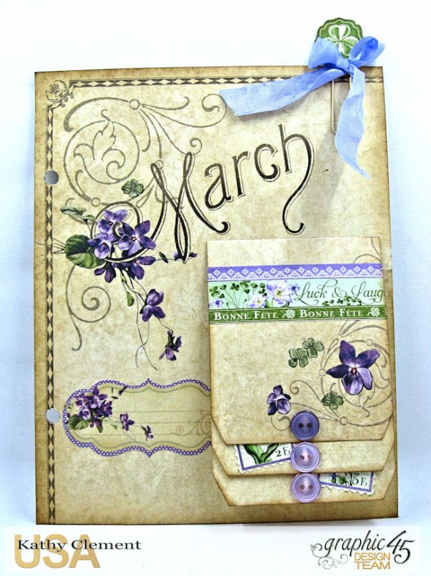 2017-planner-place-in-time-by-kathy-clement-product-by-graphic-45-photo-11