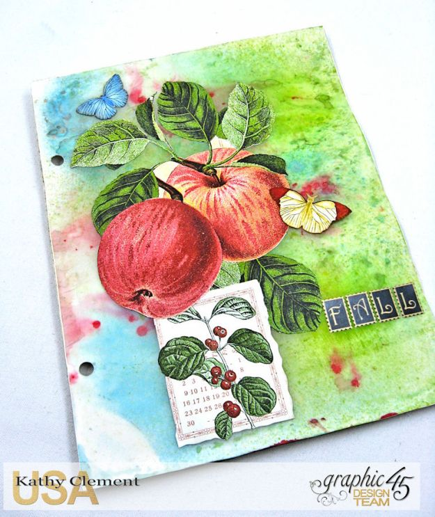2017-planner-place-in-time-by-kathy-clement-product-by-graphic-45-photo-17