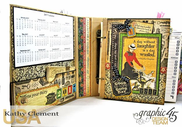2017-planner-place-in-time-by-kathy-clement-product-by-graphic-45-photo-9