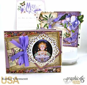 birthdays-holdiays-and-special-days-2017-card-planner-place-in-time-time-to-flourish-time-to-celebrate-by-kathy-clement-product-by-graphic-45-photo-5