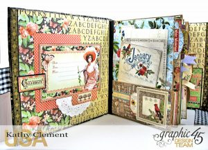 birthdays-holidays-and-special-days-card-planner-place-in-time-by-kathy-clement-product-by-graphic-45-photo-10