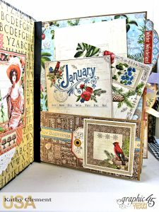 birthdays-holidays-and-special-days-card-planner-place-in-time-by-kathy-clement-product-by-graphic-45-photo-11