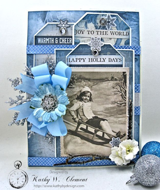blue-blue-christmas-wishes-christmas-card-for-rrr-by-kathy-clement-photo-1