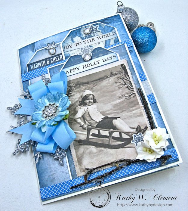 blue-blue-christmas-wishes-christmas-card-for-rrr-by-kathy-clement-photo-3