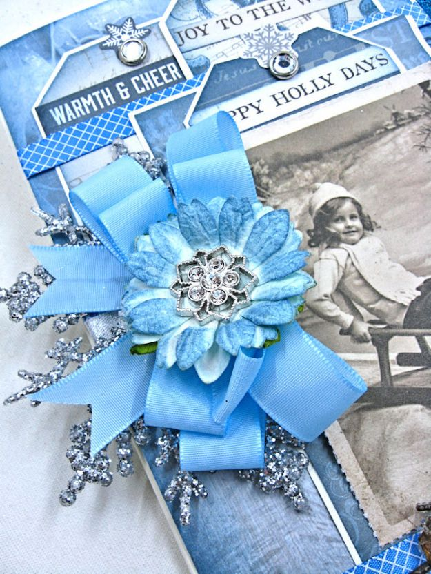 blue-blue-christmas-wishes-christmas-card-for-rrr-by-kathy-clement-photo-4