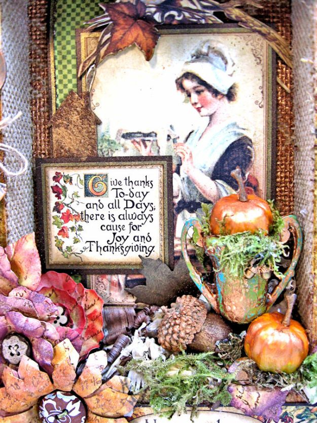 bountiful-harvest-altered-shadowbox-frame-tutorial-for-frilly-and-funkie-kathy-clement-photo-4