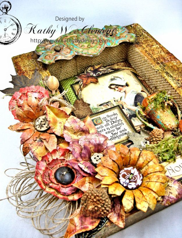 bountiful-harvest-altered-shadowbox-frame-tutorial-for-frilly-and-funkie-kathy-clement-photo-6