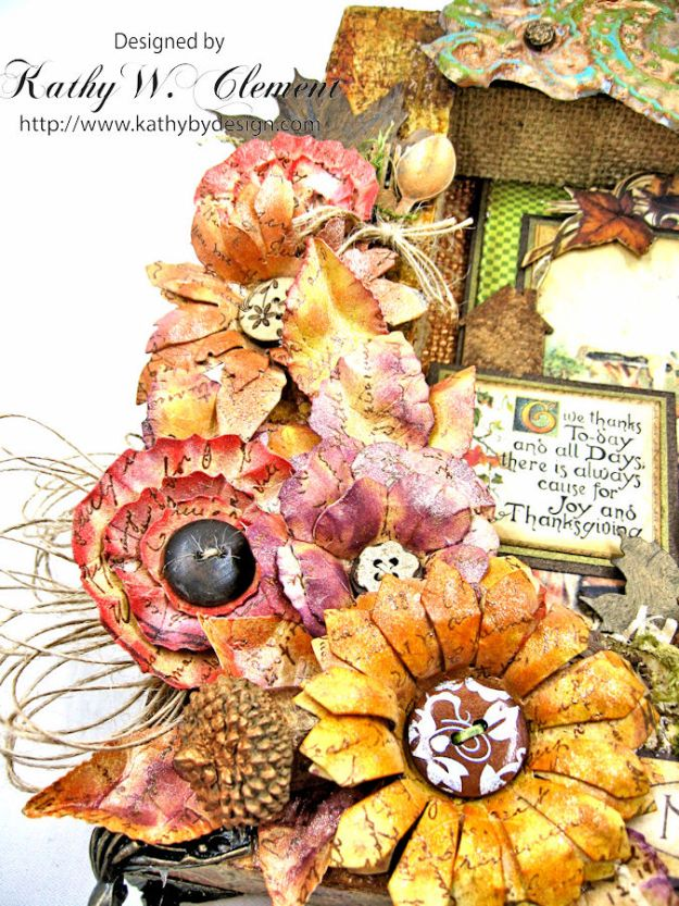bountiful-harvest-altered-shadowbox-frame-tutorial-for-frilly-and-funkie-kathy-clement-photo-8