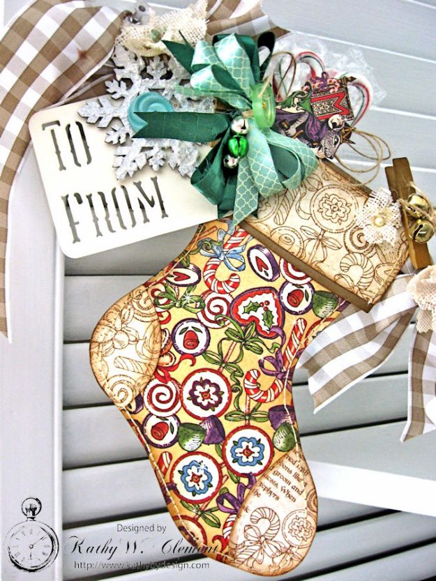 christmas-stocking-banner-nutcracker-sweet-by-kathy-clement-for-rrr-product-by-graphic-45-photo-3
