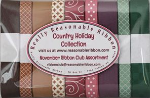 country-holiday-collection
