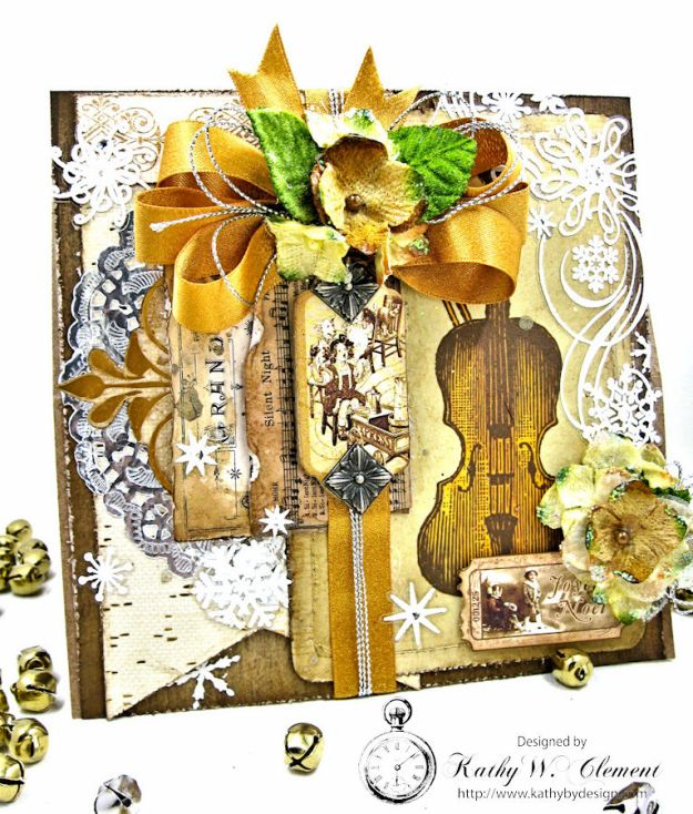 golden-christmas-wishes-easel-card-by-kathy-clement-photo-9