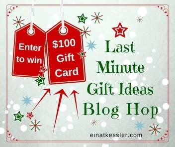last-minute-gift-ideas-blog-hop