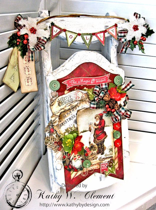 snow-much-fun-altered-sled-by-kathy-clement-for-petaloo-authentique-blog-hop-photo-3