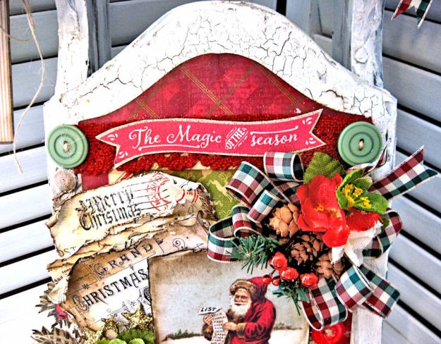 dashing-through-the-snow-altered-sled-by-kathy-clement-for-petaloo-authentique-blog-hop-photo-5