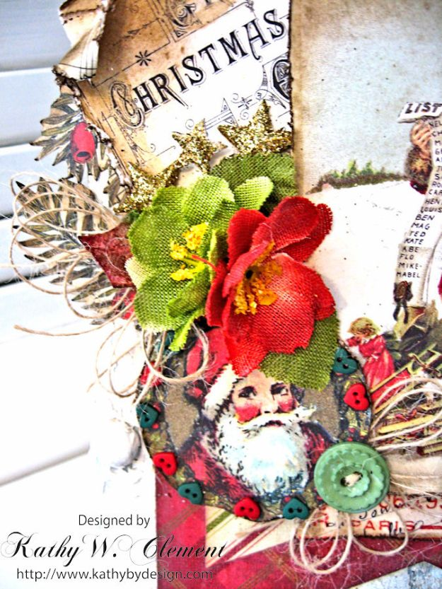 dashing-through-the-snow-altered-sled-by-kathy-clement-for-petaloo-authentique-blog-hop-photo-7