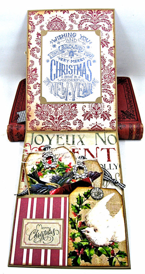 merry-little-christmas-card-by-kathy-clement-for-gypsy-soul-laser-cuts-product-by-pollys-paper-studio-photo-4