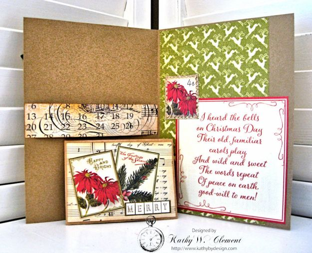 woodland-christmas-card-by-kathy-clement-for-petaloo-authentique-blog-hop-photo-2