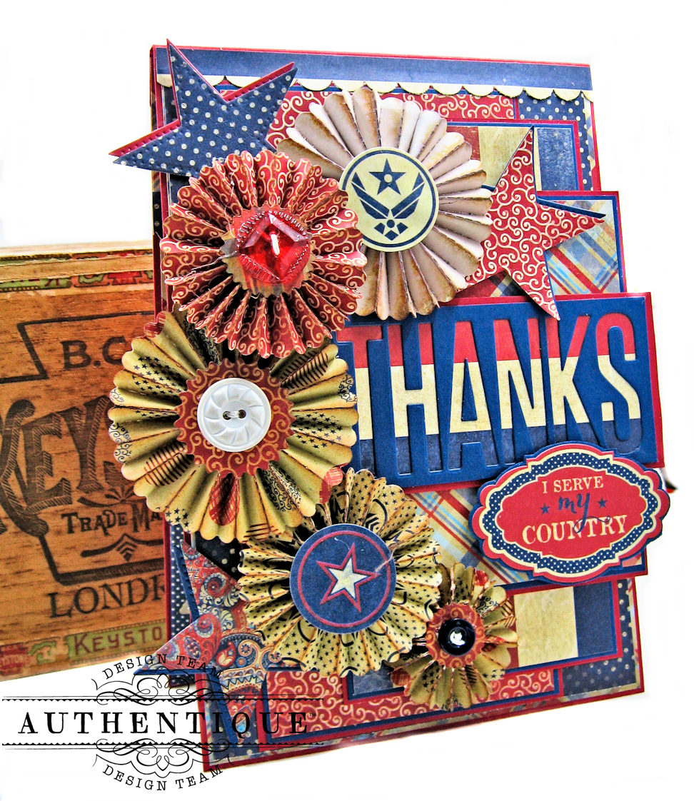 Veteran S Day Thank You Card Honor By Kathy Clement Product By