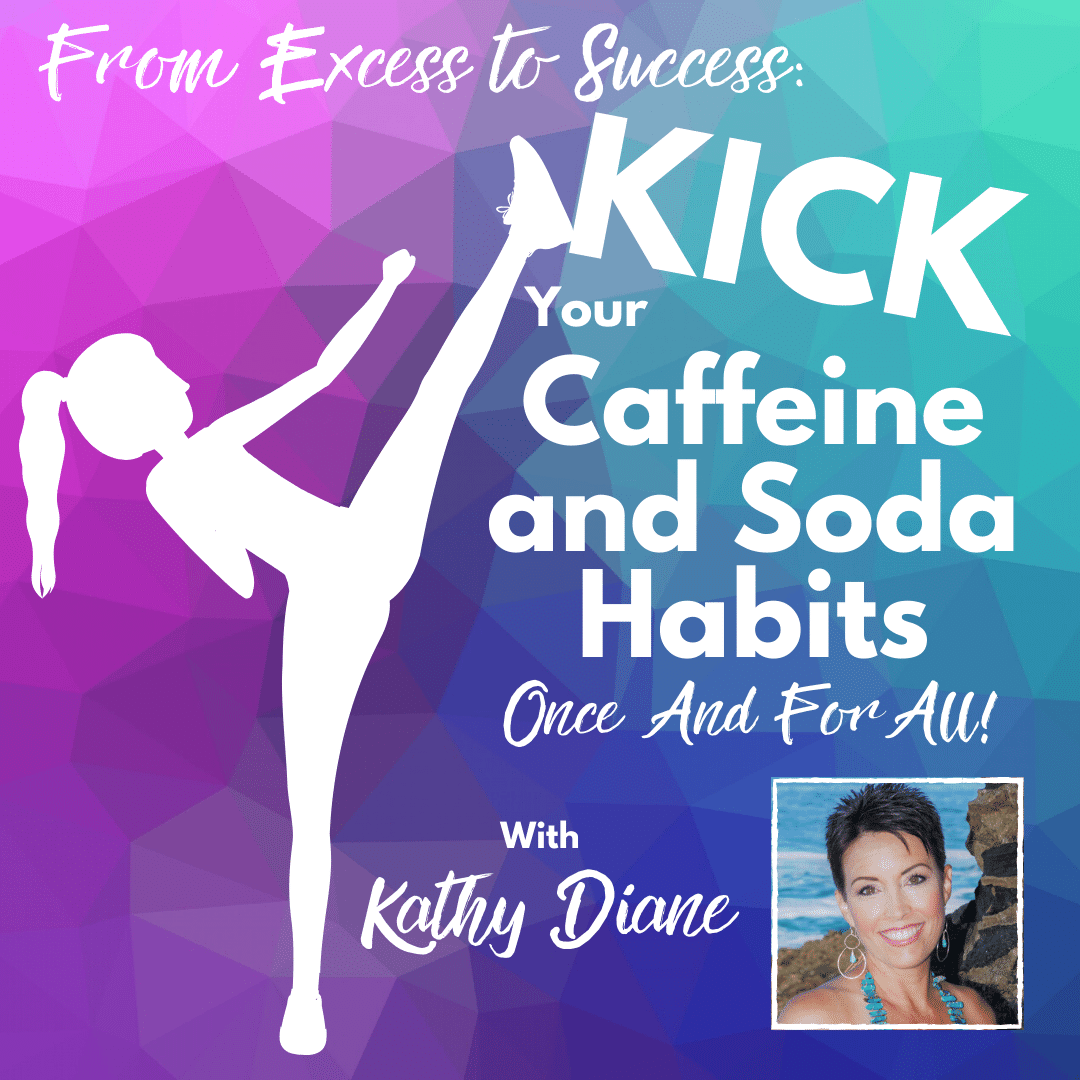 Worksheet Order For Caffeine And Soda Mini Course Kathy