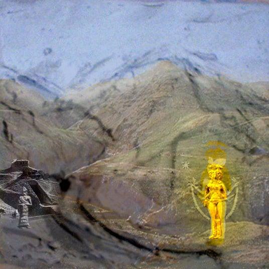 23-edomite-mythology