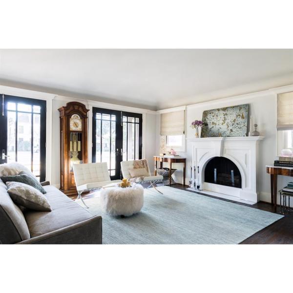 light blue carpet living room Light Blue Living Room Rugs