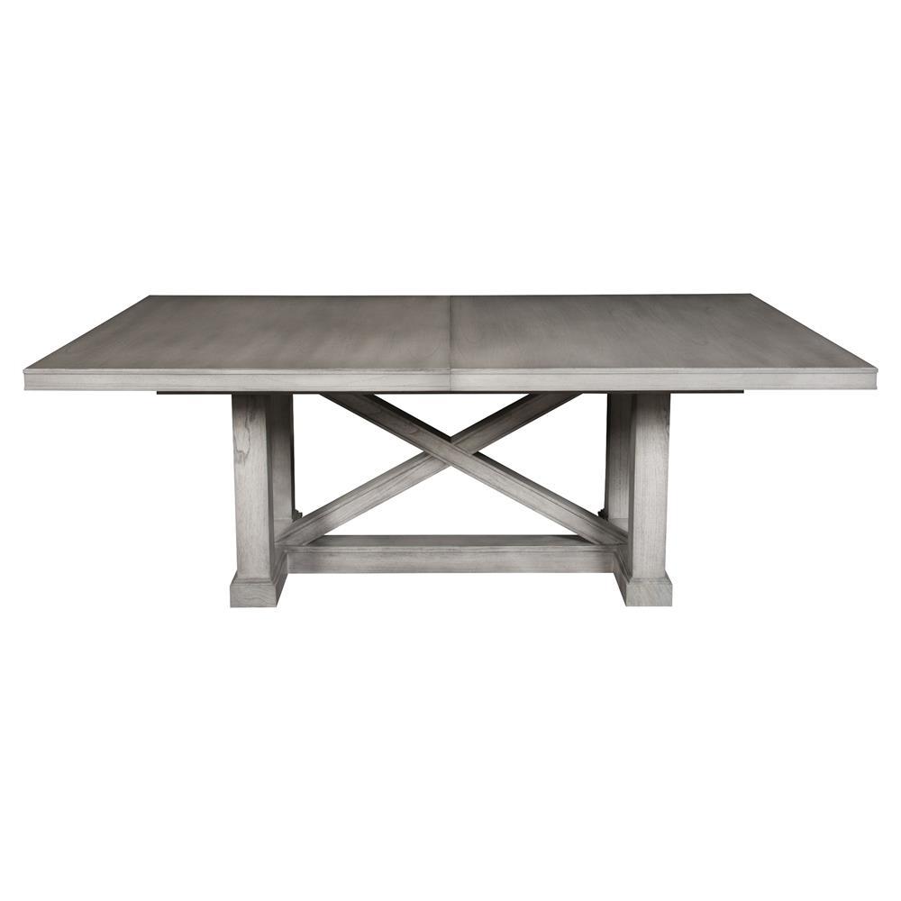 Michael Weiss Falkner Rustic Grey Cedar Wood Adjustable