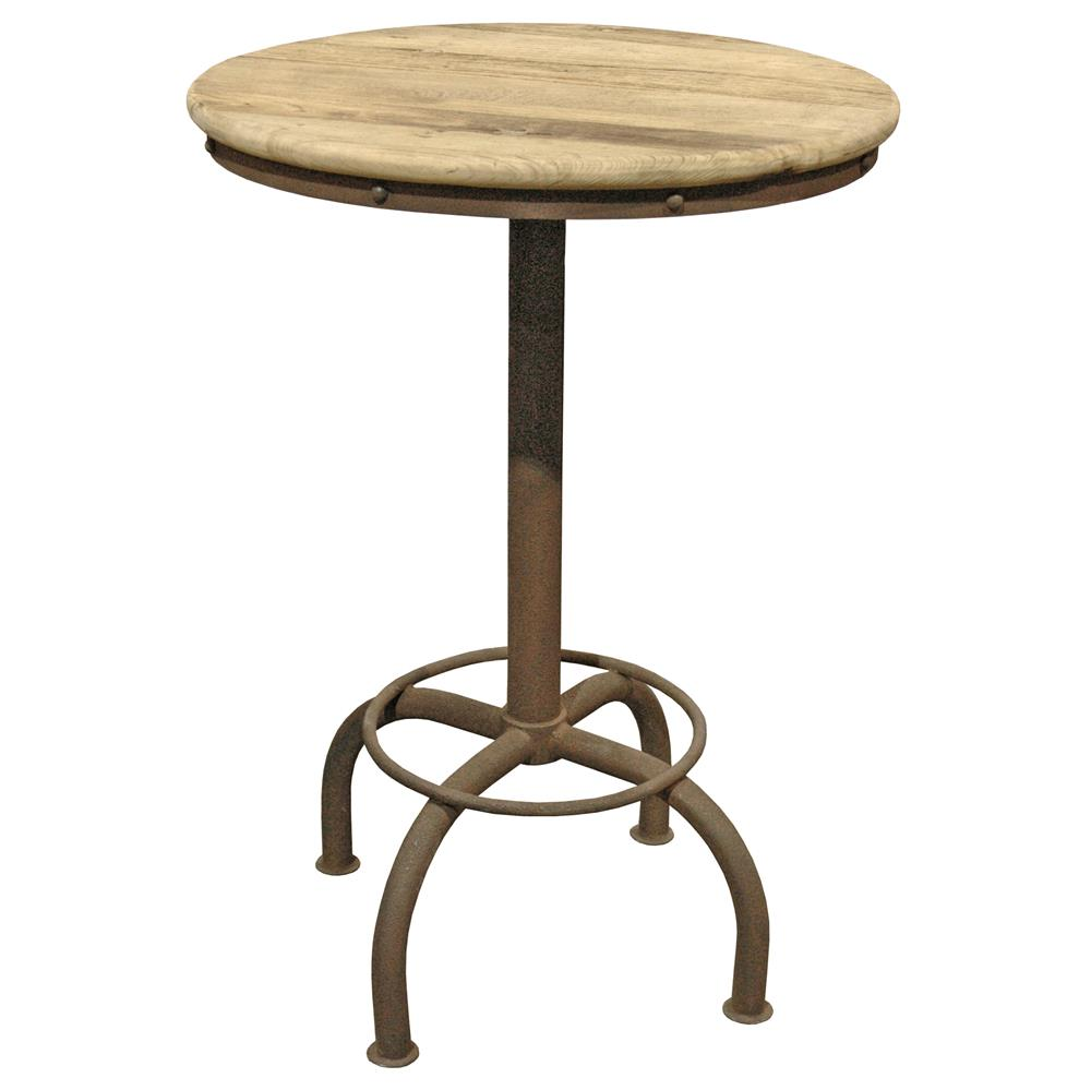 Image Result For Small Dining Room Table With Chairs