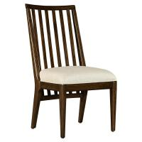 Classic Contemporary Chair