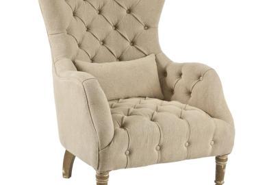 Luxury Classic Dining Room Furniture