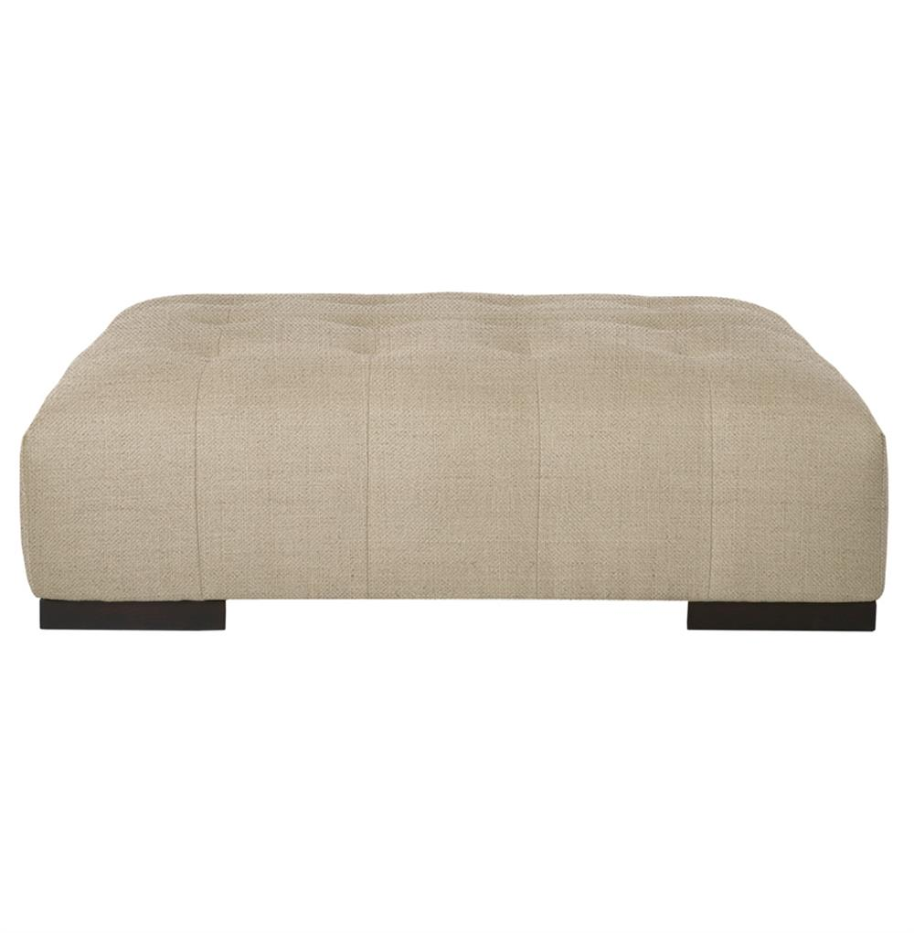 Casual Living Room Furniture