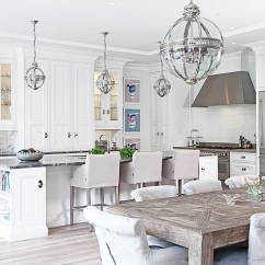 French Country Kitchens How To Refurbish Kitchen Cabinets Kathy Kuo Home