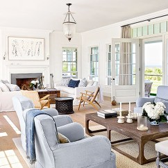 Nantucket Beach Chair Company High Converts To Table And Furniture Kathy Kuo Home