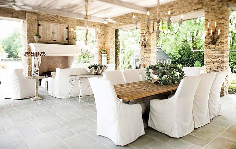 outdoor patio furniture kathy kuo home