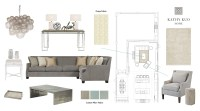 How to Present A Design Board to Your Interior Design ...