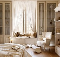 French Country Bedroom Refresh   Kathy Kuo Blog   Kathy ...