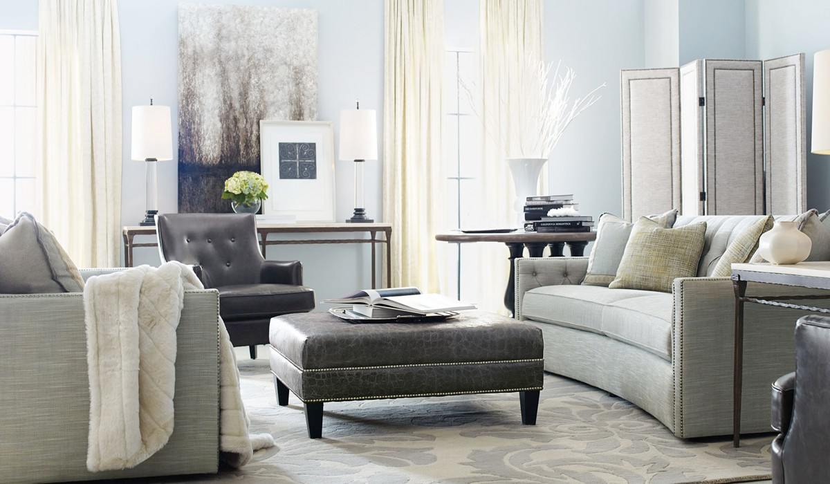 Budget Breakdown How Much Does It Cost To Decorate A Room? Kathy