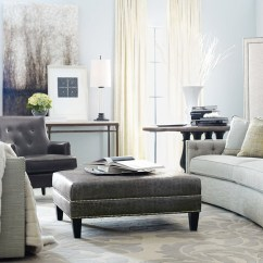 Redecorate Living Room Grey With Brown Couch Budget Breakdown How Much Does It Cost To Decorate A Kathy
