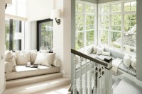 Reading Nook Furniture - Design Decoration