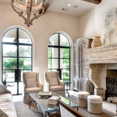 French Country Designs Living Rooms Room Lamps Amazon These 5 Rustic Decorating Ideas Will Have You Ready For Fall
