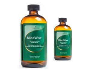 Mindwise244