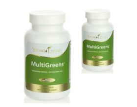 MultiGreens244